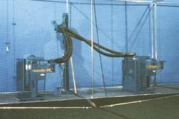 batting cage business plan
