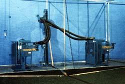 elevator e2 master pitching machine, elevators Game Master Pitching Machines at eliteediting.co